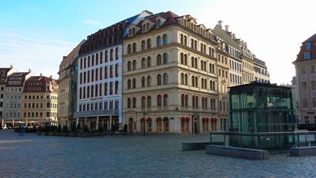 Studio Dresden