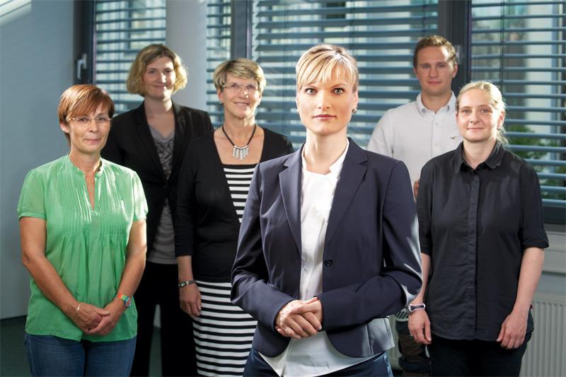 Team Rostock