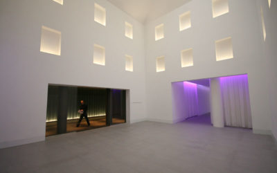 Dukath Marktforschungsservice – Studio Leipzig eröffnet